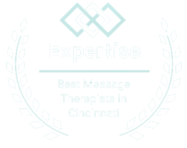 Best Massage Therapists in Cincinnati