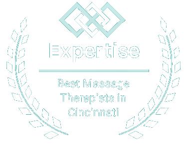 Best Massage Therapists in Cincinnati